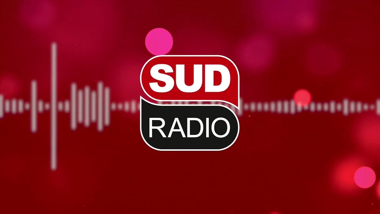 Sud Radio en direct - YouTube