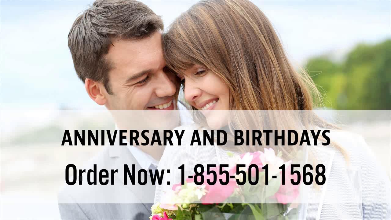 Dating fairmont wv ottawa herpes Dating-Website