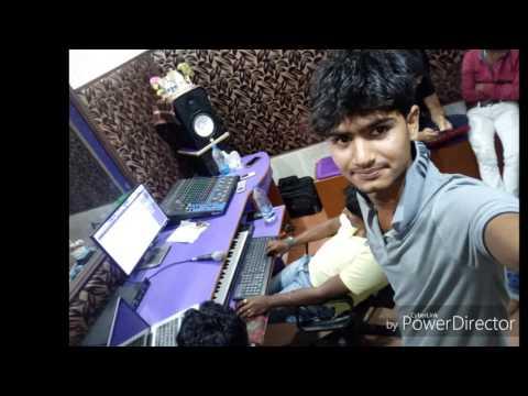 hamro jawani rajdhani js jija je (sajan lal yadav)super hit song 09973901113