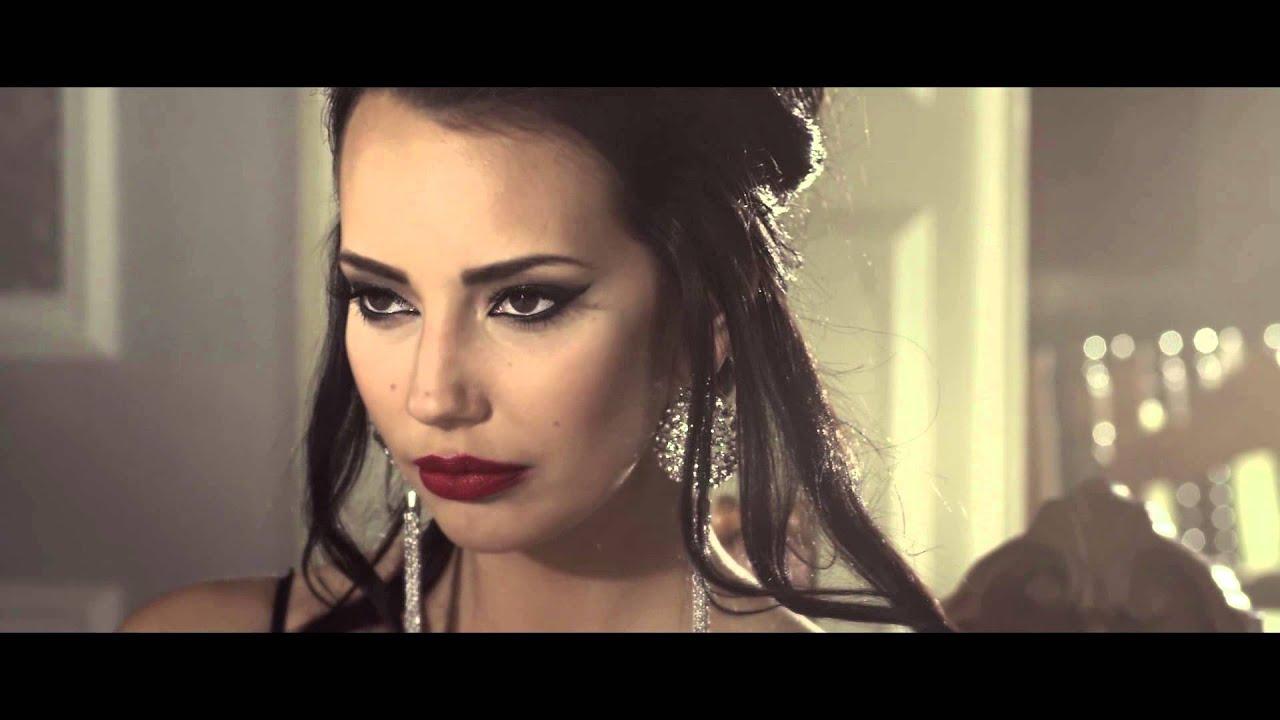 Katarina Grujic Lutka Official Video 2014 Hd Youtube