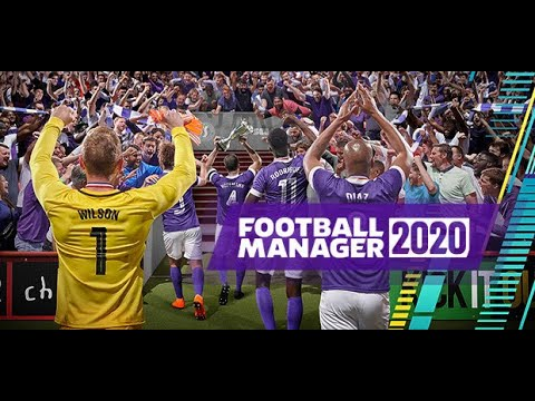Expert Tips on How to Dominate on Football Manager 2020