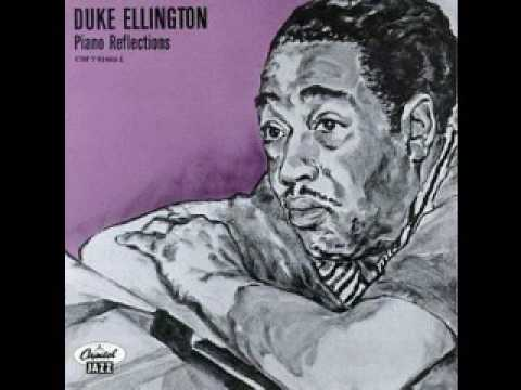 Duke Ellington - Jam With Sam