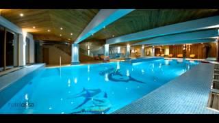 Hotel Ossa Congress & Spa - Rawa Mazowiecka - SaleBiznesowe.pl