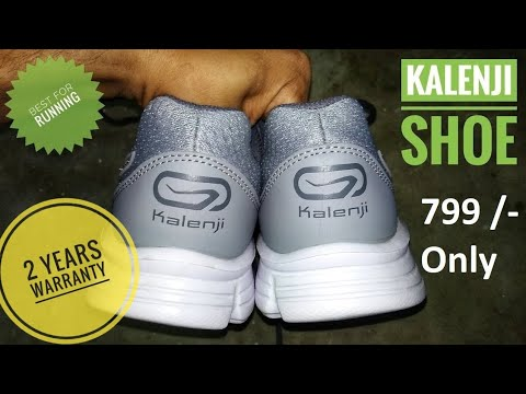 kalenji-shoes-review-||-india's-best-running-shoes