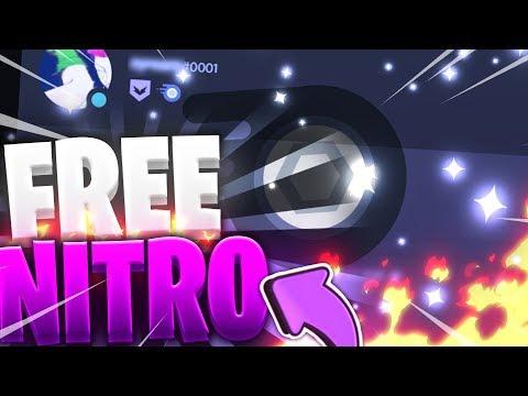 free discord nitro - Myhiton