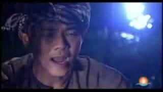 Đau Xót Lý Con Cua - Van Quang Long