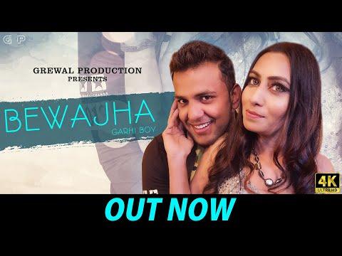bewajha-:-garhi-boy-|-lovnish-gahlot-&-priya-|-new-hindi-song-2021