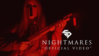 Serhat Durmus - Nightmares (Official Video)