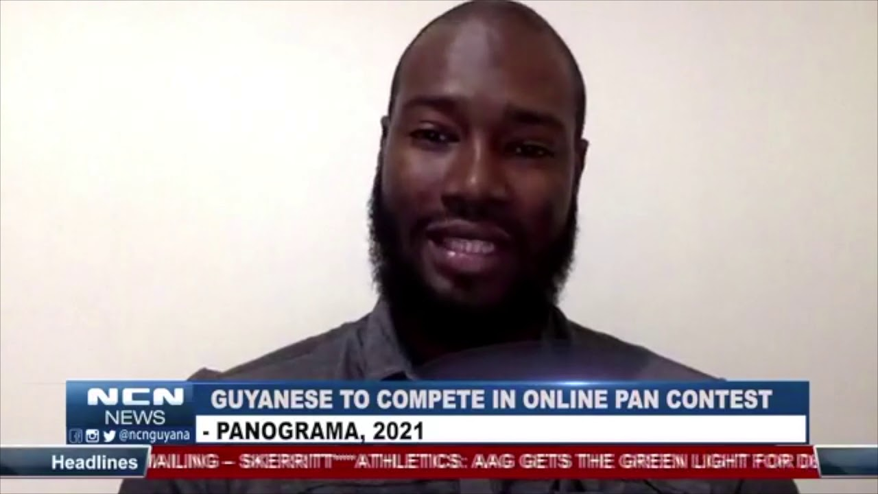 Cash, trip and more for 2021 PanoGrama winner