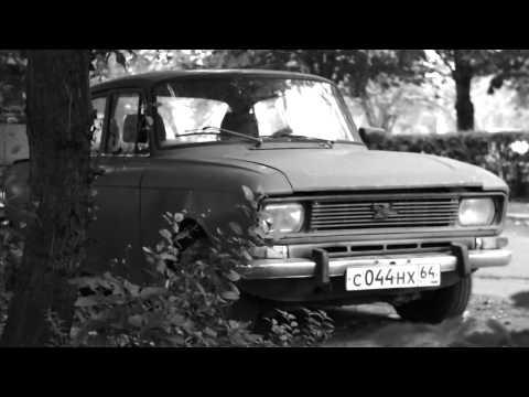 Balakovo Flava, Jazz Duet, Ra Archive, Blizkie, Na Samom DeleGrisaille