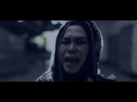 AMONDIMON With FORMULA Squad - ACEH LON SAYANG_ Amondimon feat Boy
