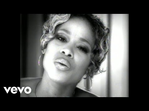 T-Boz - Touch Myself ft. Richie Rich