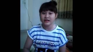 Yêu CMNR- Chang Chúm Chím