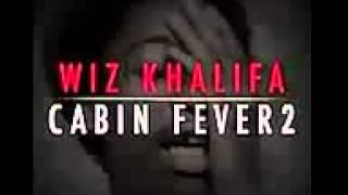 Wiz Khalifa - Tweak Is Heavy - Instrumental Remake - FLP