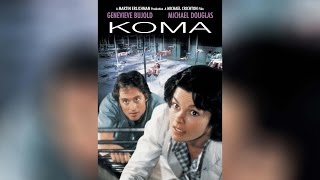 Кома (1978)
