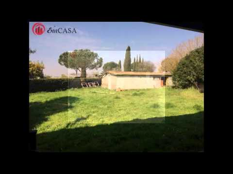Casa singola in Vendita a Roma (RM)