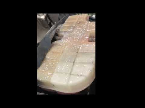 What causes a blown head gasket and symptoms - Cummins ISX