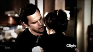 ♥ Nick & Jess || The other half of me..(2x20) ♥