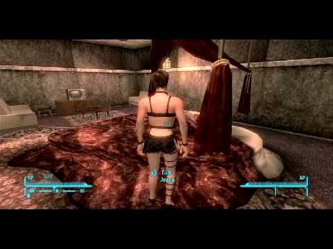 sex in fallout new vegas