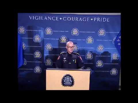 Los Angeles man charged with Calgary swatting incident