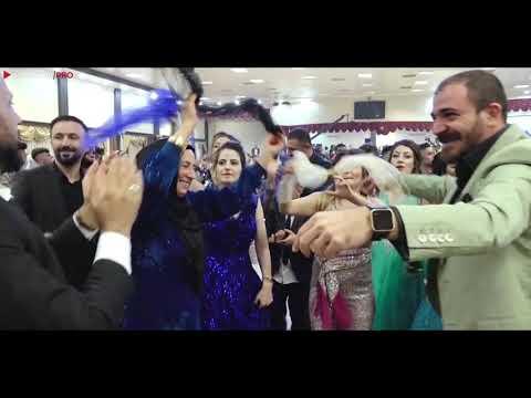 Huseynê Omerî--2020 Kundiro - Aşiret Düğünü (İMPARATOR PRODUCTION)