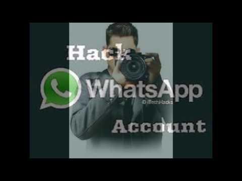 INFIDELITY PRIVATE INVESTIGATION COMPANY +27717715695