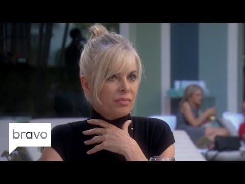 RHOBH: Eileen Davidson Is Back! (Season 8, Episode 14) | Bravo