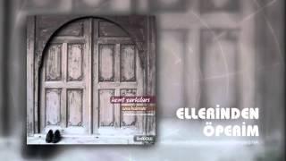 Kent Şarkıları & Yasemin Göksu | Ellerinden Öperim