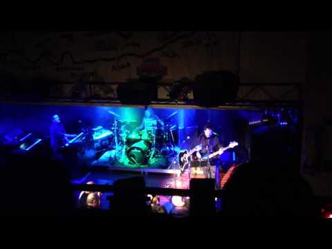 Le Orme at Spirit of 66  - 14-04-2013
