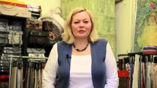 Магазин подарков ручной работы / Магазин подарунків ручної роботи(Магазин подарков ручной работы придет на помощь тем, кто хочет купить оригинальный подарок близкому челове..., 2014-05-23T10:52:04.000Z)