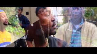 LAR LOCS FT DREW BEEZ - DOIN BAD (OFFICIAL VIDEO)