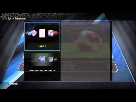 Download Pes 2013 For Pc Compressed 10 Mb. shares Software visual existe ZEPHYR