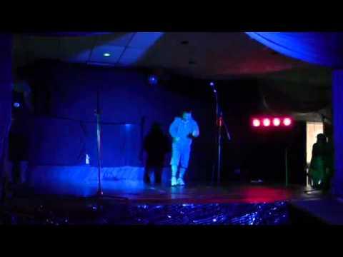 camp concert 2015 part 2