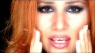 Hülya Bozkaya - İmkansızım