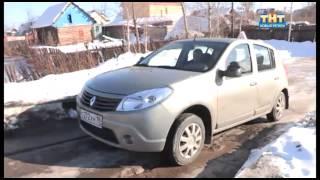 Права категории В(Водительское удостоверение - востребовано всегда. Сегодня Юлия Мотошкова посчитала - сколько часов и рубле..., 2013-03-26T15:56:14.000Z)