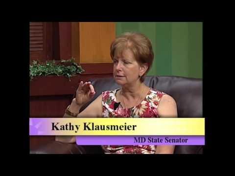 GMOC  Kathy Klausmeier 7 6 2010 1 of 3