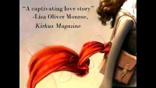 Secrets of the Apple by Paula Hiatt Video Trailer