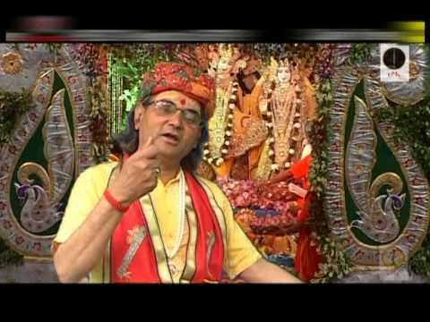 Vrindavan ki Kunj Gali mai//Totaram Brijwasi//Hits Holi Bhajan2017 thumbnail