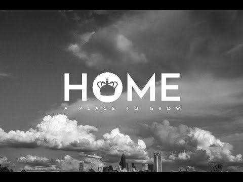QCC Home : A Place To Grow