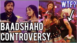 Ep 39   PIYA MORE COPIED? BAADSHAHO CONTROVERSY!!   Plagiarism in Bollywood Music Mp3