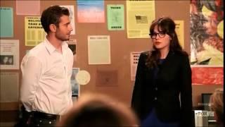 Ryan x Jess