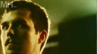 The Killers - When You Were Young (Subtitulado)