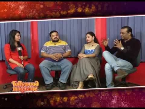 SUMON BORO HOCHCHE | New Bengali Movie | Chat Show 2 | siti cinema