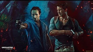 Uncharted 4: A Thief's End Review - The Final Verdict (Video Game Video Review)