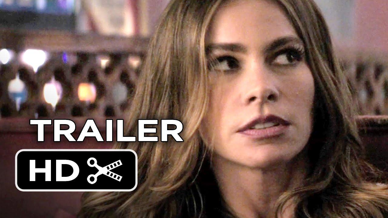 Download Wild Card TRAILER 1 (2015) - Jason Statham, Stanley Tucci Movie HD