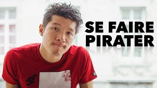 SE FAIRE PIRATER - WILL