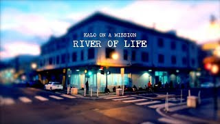 Episode 1 - Bob - River Of Life Mission Series