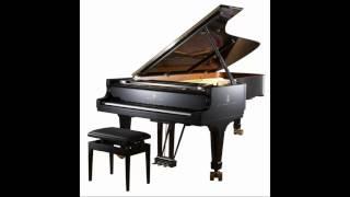 Leopold Mozart : Allegro Moderato in F