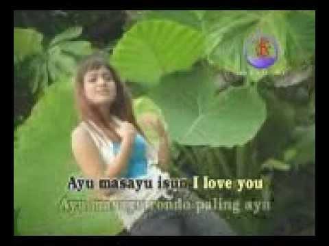 Reny Farida   Ayu Masayu