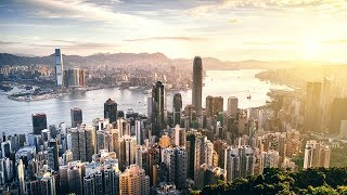 HK people: External forces interfering HK affairs will definitely fail 香港各界:外部勢力干預香港事務必將失敗